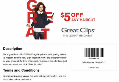 Get a great haircut at the Great Clips Normal Walmart Center hair salon in Normal, IL. You can save time by checking in online. No appointment necessary. Great Clips Homepage. Normal Walmart Center (Veterans Pkwy, in front of Walmart) Parkway Plaza taxiinbelgrade.gaon: Parkway Plaza Dr Ste 3B, Normal, , IL.
