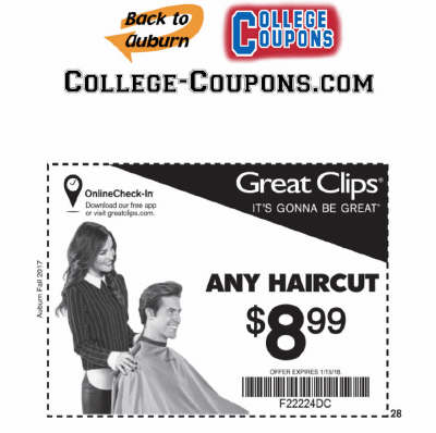 Get directions, reviews and information for Great Clips in Bloomington, IL.